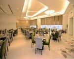 Copthorne Hotel Dubai, Dubai - last minute odmor