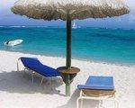 Blue Reef Red Sea Resort, Egipat - last minute odmor