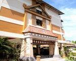 La Vintage Resort, Tajland, Phuket - last minute odmor