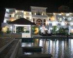 Hotel Casa Turquesa, Meksiko - last minute odmor