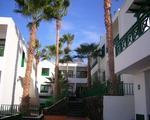 Elena Apartamentos, Kanarski otoci - Lanzarote, last minute odmor