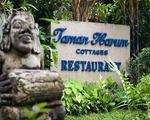 Taman Harum Cottages, Bali - last minute odmor