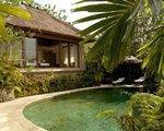 The Royal Pita Maha, Bali - last minute odmor