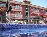 La Aldea Suites, Kanarski otoci - last minute odmor