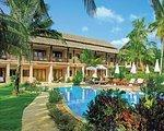 Andamania Resort, Tajland, Phuket - last minute odmor