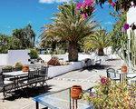 Caserio De Mozaga, Kanarski otoci - Lanzarote, last minute odmor