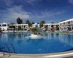 Maritim Jolie Ville Resort & Casino Sharm El Sheikh, Egipat - last minute odmor