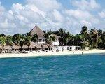 Sandos Caracol Select Club Adults Only, Meksiko - all inclusive last minute odmor