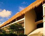 Le Reve Boutique Beachfront Hotel, Meksiko - all inclusive last minute odmor