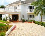 Emerald View Resort Villa, Jamajka - last minute odmor