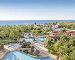 Grand Sunset Princess All Suites & Spa Resort, Meksiko - last minute odmor