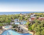 Grand Sunset Princess All Suites & Spa Resort, Playa del Carmen