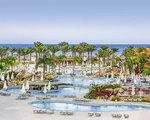 Stella Di Mare Beach Resort & Spa Makadi Bay, Hurgada - last minute odmor