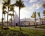 Hotel Riu Montego Bay, Jamajka - last minute odmor