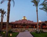 Hotelux Oriental Coast Marsa Alam, Hurgada - last minute odmor