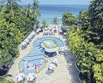 Chaba Samui Resort, Tajland - last minute odmor