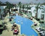 Le Mirage New Tiran, Egipat - last minute odmor