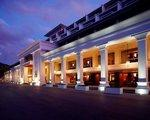 Swissôtel Resort Phuket Patong Beach, Tajland - last minute odmor