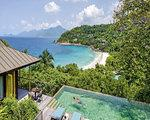 Four Seasons Resort Seychelles, Sejšeli - last minute odmor
