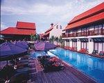 Khaolak Oriental Resort, Tajland - last minute odmor