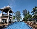 Anyavee Tubkaek Beach Resort, Tajland, Phuket - last minute odmor