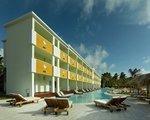 Trs Turquesa Hotel, Punta Cana - last minute odmor
