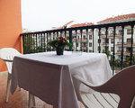 Apartamentos Chinyero, Tenerife - last minute odmor