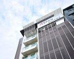 Aspen Suites Sukhumvit Bangkok Hotel By Compass Hospitality, Tajland - last minute odmor