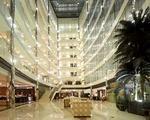 Holiday Inn Dubai - Al Barsha, Dubai - last minute odmor