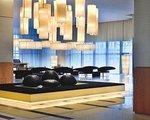 Ibis Dubai Deira City Centre Hotel, Dubai - last minute odmor