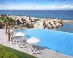 The Cove Rotana Resort Ras Al Khaimah, Dubai - last minute odmor