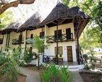 Baobab Sea Lodge, Kenija - last minute odmor