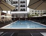 Hotel Ibis Pattaya, Tajland - last minute odmor