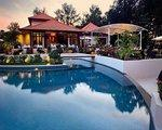 Cachet Resort Dewa Phuket, Tajland, Phuket - last minute odmor