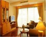 Admiral Suites Bangkok By Compass Hospitality, Tajland - last minute odmor