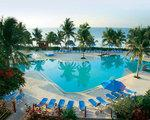 Akumal Bay Beach & Wellnes Resort, Meksiko - all inclusive last minute odmor
