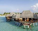 Coco Palm Dhuni Kolhu, Maldivi - last minute