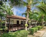 Coco Palm Beach Resort, Tajland - last minute odmor