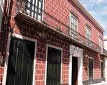 Conde De Villanueva, Kuba - last minute odmor