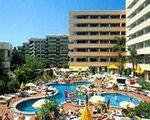 Sunprime Coral Suites & Spa, Tenerife - last minute odmor