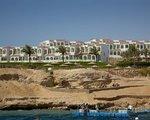 Coral Beach Resort Tiran, Egipat - last minute odmor