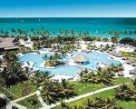 Be Live Collection Canoa, Punta Cana - last minute odmor