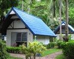 Coral Island Resort, Tajland, Phuket - last minute odmor