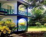 Coral Seas Garden Resort, Jamajka - last minute odmor