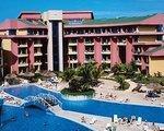 Muthu Playa Varadero, Kuba - last minute odmor