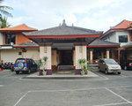 Sol House Bali Kuta, Bali - last minute odmor