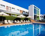 Hotel The Corralejo Beach, Kanarski otoci - last minute odmor