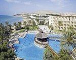 Sbh Costa Calma Beach Resort, Kanarski otoci - all inclusive last minute odmor