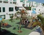 Costa Sal Apartments & Bungalows, Kanarski otoci - Lanzarote, last minute odmor