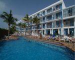 Costa Volcan Apartments, Kanarski otoci - Lanzarote, last minute odmor